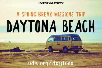 Daytona Logo.jpg