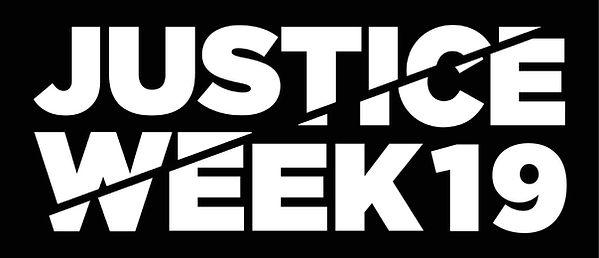 Justice week 19 logo 1-06.jpg