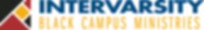 BCM logo_0.jpg