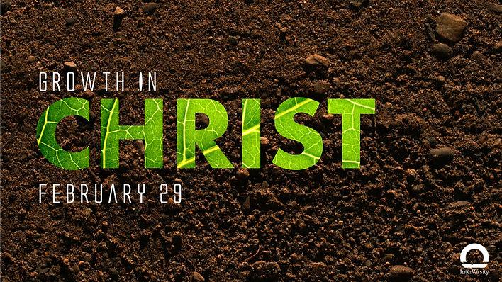 Growth In Christ.jpg