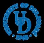 UD_circle1743_logo.png