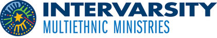 Multiethnic MInistries Logo.jpg