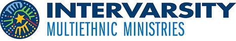 Multiethnic MInistries Logo.jpg