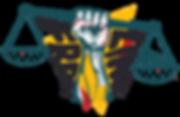 FL Logo (2).png