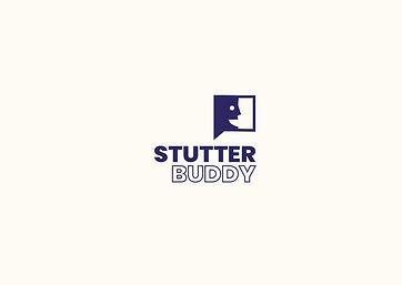 Stutterbuddy .jpg