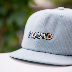 Squid-4.jpg