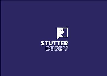 Stutterbuddy 1.jpg