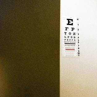 20to10 branding project animatie video grafisch ontwerp fotografie video marketin communicatie bureau creatief bureau nijmegen
