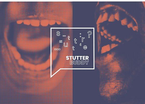 Stutter%20Buddy%20Brandbook_edited.jpg