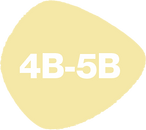 Yellow opener.png