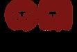 logo_Caukai_V_noTEXT (1).png