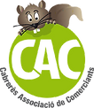 Logo CAC - Esquirolet.png