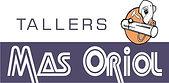 Logo tallers Mas Oriol.jpg