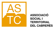 ASTC.png