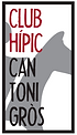 logo_club_hípic.png