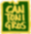 logo cantonigros.png