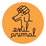 estil animal.png