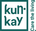 kunkay_logo_RGB_04.png