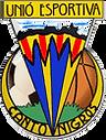 logo futbol cantonigros.png