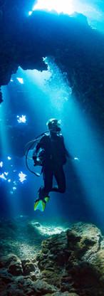 Aqua Matrix.jpg