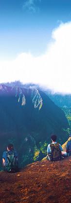 Mauna Kahalawai.jpg