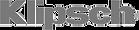 Klipsch_logo_edited_edited.png