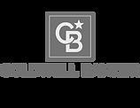 1200px-Logo-coldwell-banker-global_edite