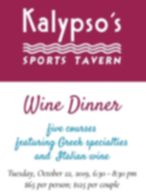 Wine Dinner October.jpg