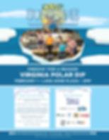 Polar Plunge 2020 Flyer.jpg