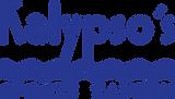 Kalypso small logo 3.png