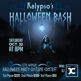 Kalypsos Halloween 2021 ad instagram.png