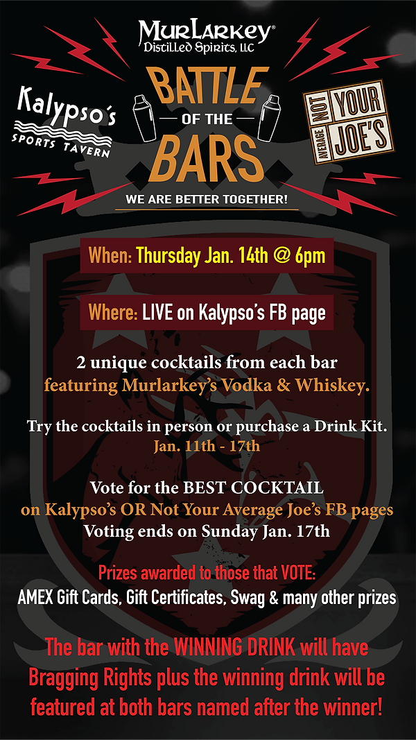 Kalypsos Battle of the Bars redbull ad.p