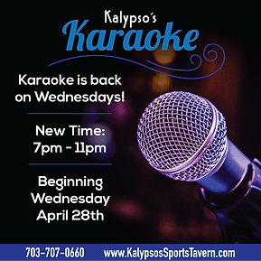 Kalypsos karaoke ad instagram.png
