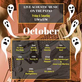 kalypsos live music October 2021 instagram.jpg