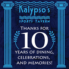 Kalypsos Cheers to 10 Years ad.png