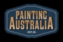 PaintingAus-01-01.png