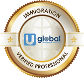 Uglobal badge png.png