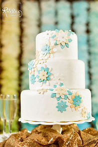 Ombre-Concept-Wedding-RotellaPhotography-67.jpg