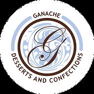 ganache-desserts-confections-w-glow.png