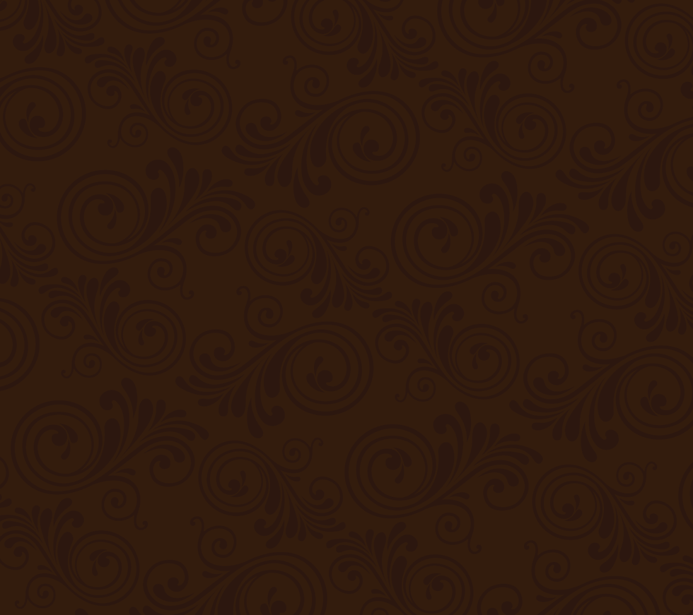 Texture-Brown-New.png