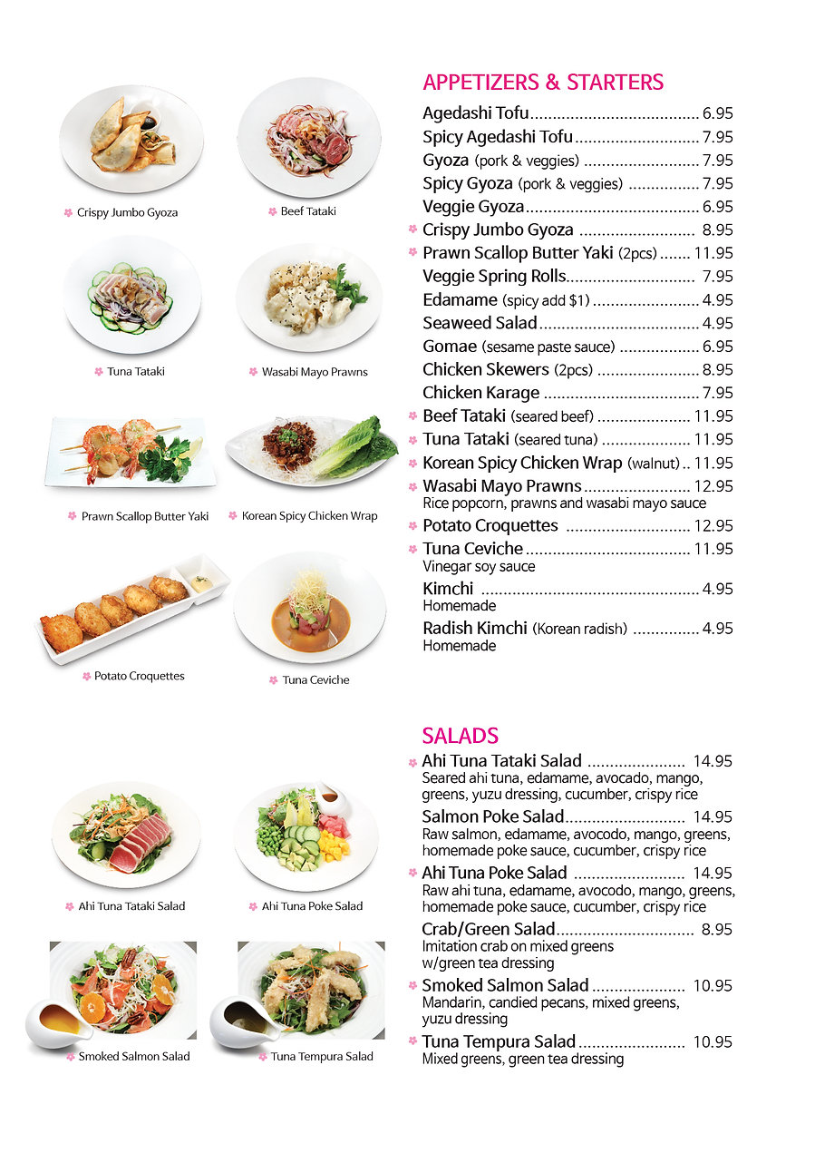 2020 May Hana Sushi Menu 1.jpg