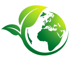 green-earth_edited.png