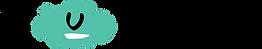 yukku logo
