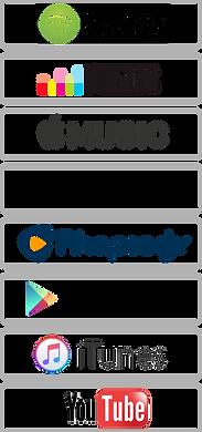 Plataformas digitais no site.png