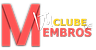 20200701 LOGO CLUBE DE MEMBROS 3.png