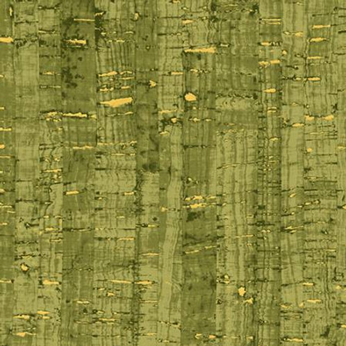 Uncorked - Olive Green Yardage by Windham fabrics