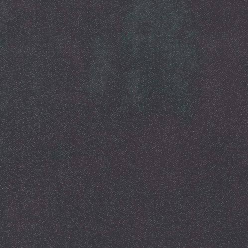 Grunge Black Dress by BasicGrey for Moda Fabrics