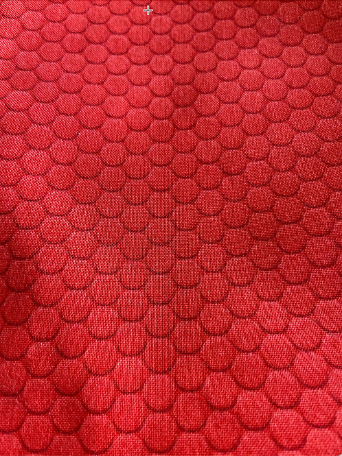 Clearance Fabric 1 by Red Rooster Fabric