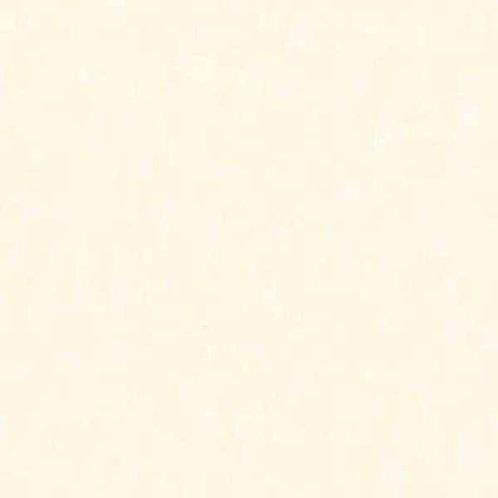 Impressions Moire - Cream Impressions Yardage by Clothworks