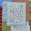 Thumbnail: Figs and Shirtings Kit Stitchery by Fig Tree and Co for Moda